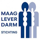 maag-lever-darm-stichting