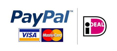 paypal ideal